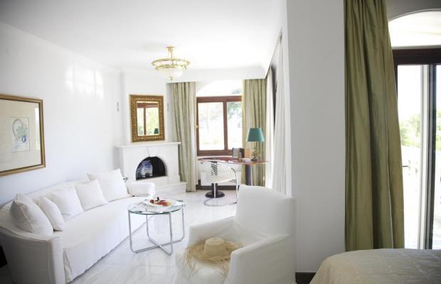 фото Danai Beach Resort & Villas изображение №22