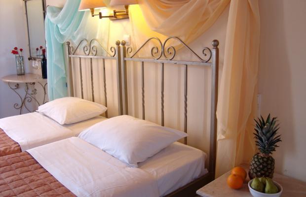 фотографии отеля Princess Irida изображение №3