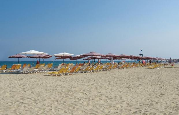 фото отеля Orfeas Blue Resort изображение №5