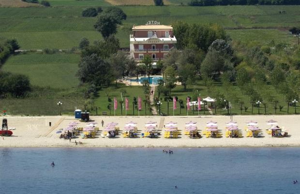 фото Orfeas Blue Resort изображение №2