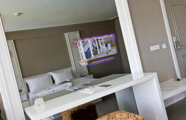фото Samira Exclusive Hotel & Aparments изображение №10