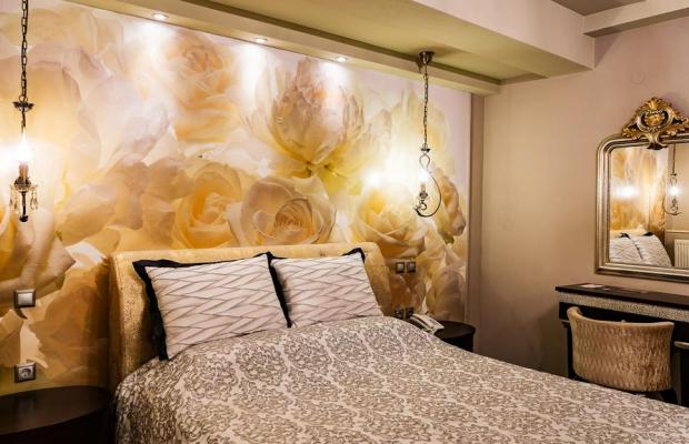 фото Eliton Hotel & Spa изображение №14