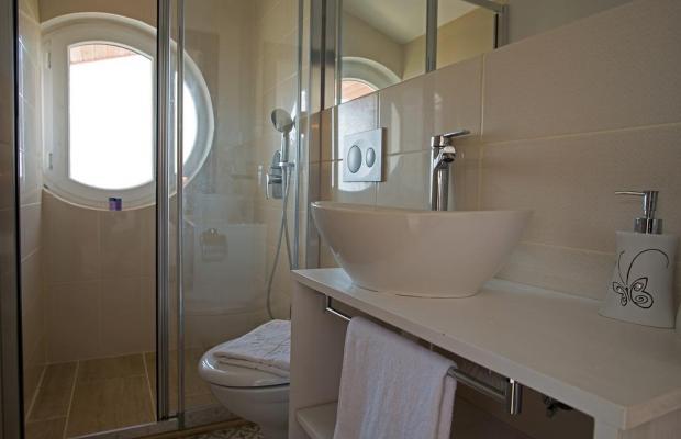 фотографии отеля Lantana Aparts изображение №15