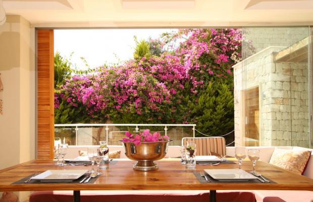 фото отеля Saylam Suites изображение №5