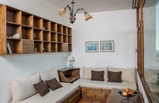 фото отеля Iliatoras изображение №21