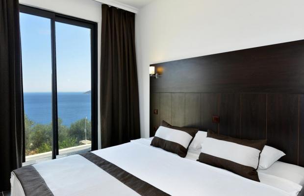 фотографии Kalamar Hotel изображение №16
