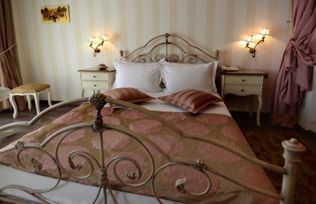 фото Danai Hotel & SPA изображение №18