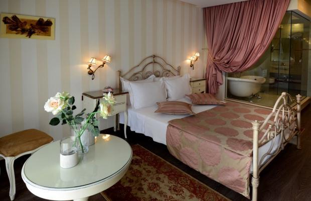 фото Danai Hotel & SPA изображение №14