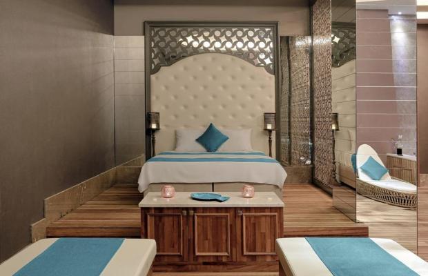 фото отеля Sunis Efes Royal Palace Resort & Spa изображение №37
