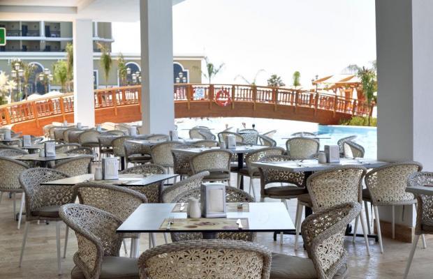 фото отеля Sunis Efes Royal Palace Resort & Spa изображение №29