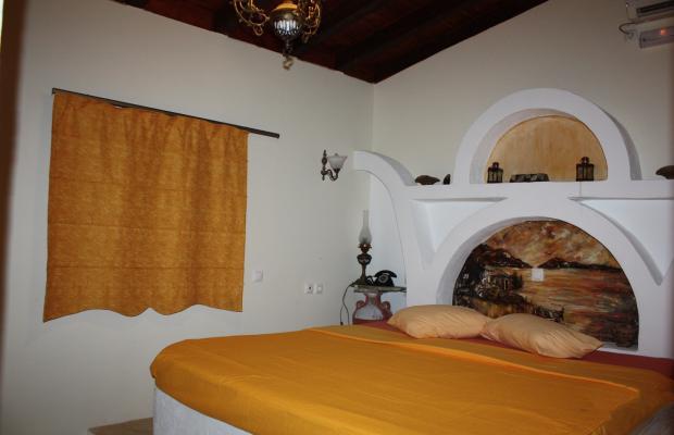 фото отеля Mantas Bay Apartments изображение №17