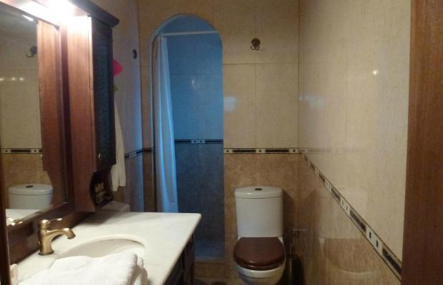фотографии отеля Mantas Bay Apartments изображение №7