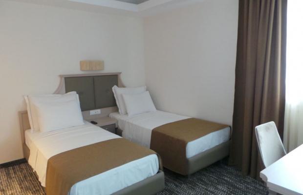 фотографии Cronwell Platamon Resort (ex. Platamon Palace Beach Hotel & Spa) изображение №16