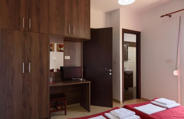 фотографии отеля Elpidis изображение №15