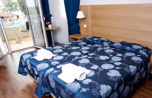 фото отеля Poseidon Palace изображение №21