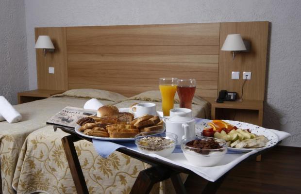 фото отеля Poseidon Palace изображение №5