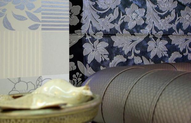 фото отеля Rodon изображение №17