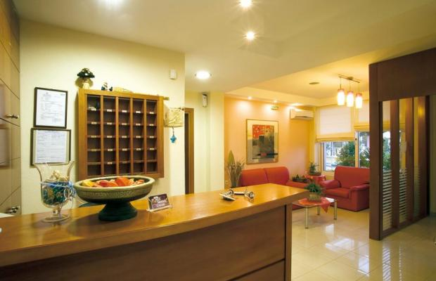 фото отеля Rodon изображение №13