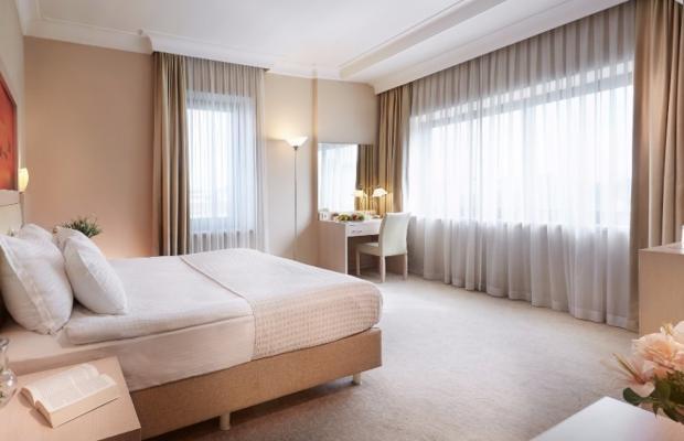 фотографии Kordon Hotel Alsancak изображение №4