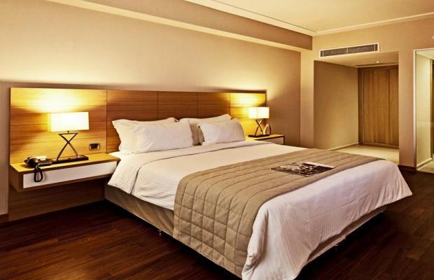 фото отеля Anemon Konya Hotel изображение №25