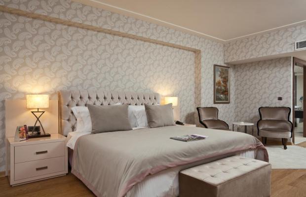 фотографии отеля Anemon Konya Hotel изображение №11