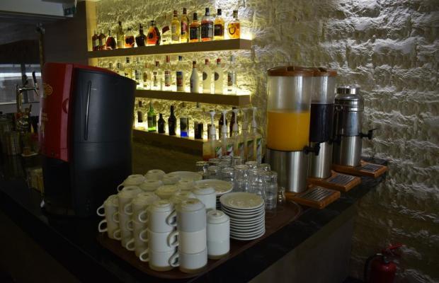 фото отеля Zefyros изображение №17