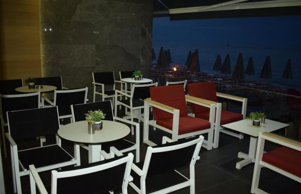 фото отеля Zefyros изображение №9
