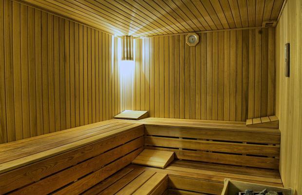 фотографии отеля Buyuk Anadolu Didim Resort изображение №3