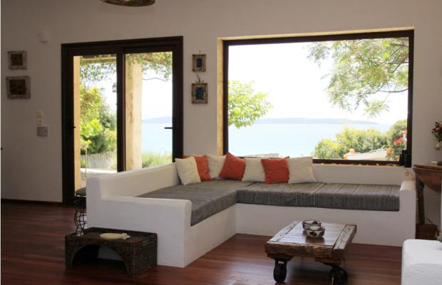 фото отеля Villa Paradise изображение №13