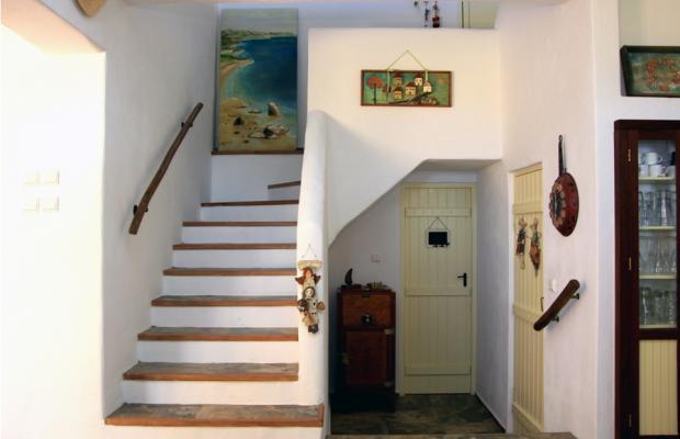 фото отеля Villa Paradise изображение №9