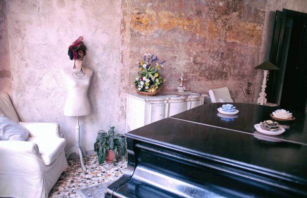 фото отеля Casa Martini изображение №21