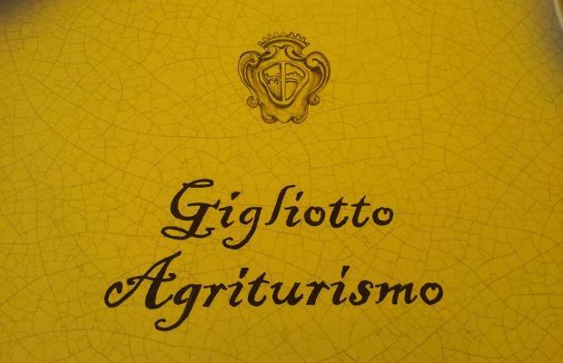 фотографии Agriturismo Gigliotto изображение №8