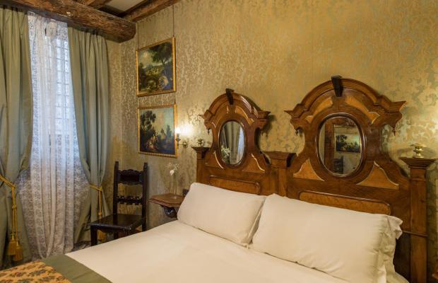 фотографии отеля Casa Nicolo Priuli изображение №39