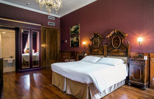 фото отеля Casa Nicolo Priuli изображение №5