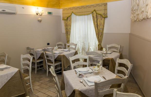 фото отеля Hotel Capomulini (ex. Capomulini Dimora Storica; Antica Conceria Hotel) изображение №25