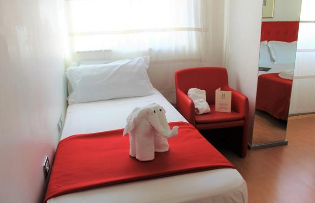 фотографии отеля Excelsior Congressi изображение №27