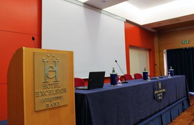 фотографии Excelsior Congressi изображение №16