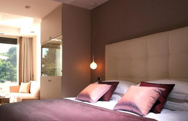 фотографии отеля Relais Paradiso изображение №19