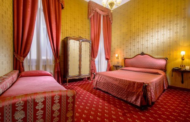 фото отеля Centauro изображение №9