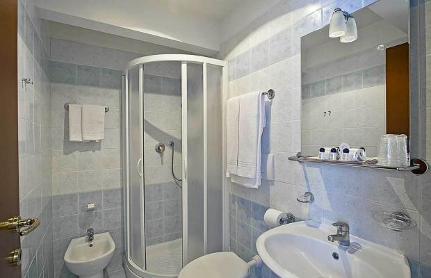 фото отеля Nazionale изображение №5