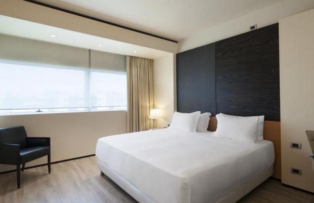 фото отеля NH Laguna Palace изображение №9