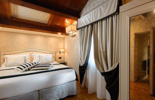 фотографии отеля Hotel Olimpia Venezia (ex. Best Western Hotel Olimpia) изображение №23
