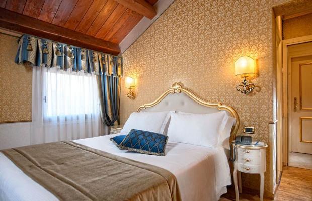 фотографии отеля Hotel Olimpia Venezia (ex. Best Western Hotel Olimpia) изображение №15