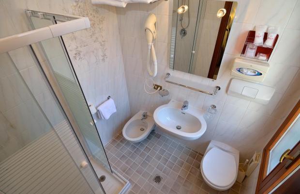 фотографии отеля Orion Hotel изображение №27