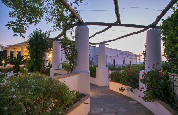 фото отеля Bellavista изображение №21
