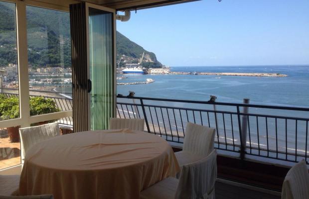 фото отеля Stabia изображение №17