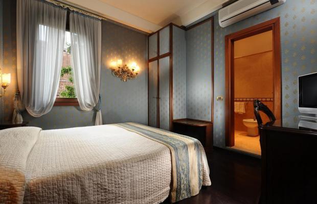 фото отеля Abbazia Hotel изображение №25