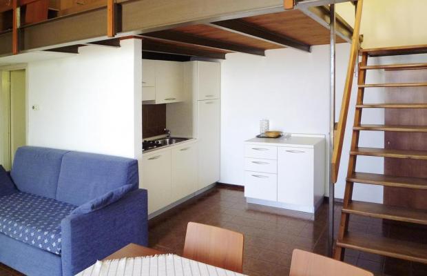 фотографии Residence Pratone изображение №8