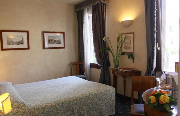 фотографии отеля Ai Due Fanali изображение №3