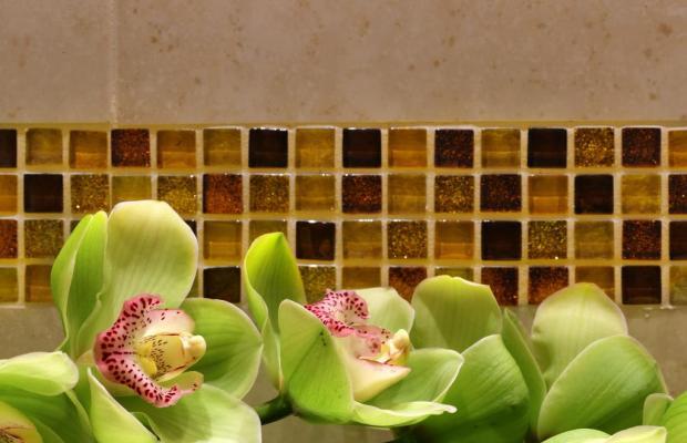 фото отеля Ai Mori D`Oriente изображение №25